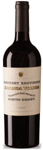 Buena Vista North Coast  Cabernet Sauvignon 2016