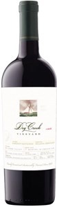Dry Creek Vineyard Cabernet Sauvignon 2016