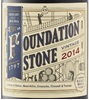 The Foundation Stone 2014