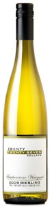 2027 Cellars Featherstone Vineyard Riesling 2009