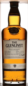 The Glenlivet Davoch Scotch Whisky