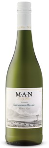 Man Family Warrelwind Sauvignon Blanc 2016