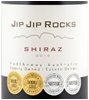 Jip Jip Rocks Shiraz 2016