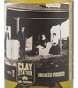 Clay Station Unoaked Viognier 2008