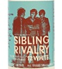 Henry of Pelham Winery Sibling Rivalry Chardonnay Riesling Gewurztraminer 2016
