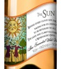 Reif Estate Winery The Sun Vidal 2017