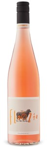 The Floozie Sangiovese Rosé 2017