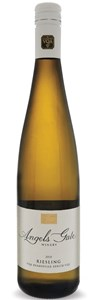 Angels Gate Winery Riesling 2014