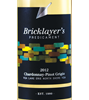 Colio Estate Wines Bricklayer's Predicament Chardonnay Pinot Grigio 2012