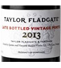 Taylor Fladgate Late Bottled Vintage Port 2013