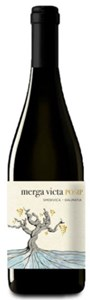 Black Island Winery Merga Victa Posip 2018