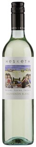 Hesketh Bright Young Things Sauvignon Blanc 2015