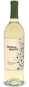 Primal Roots White Blend California 2011
