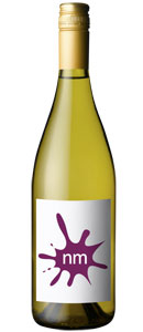 Chenin White Wine L'Ecole No 41 Columbia Valley 2013