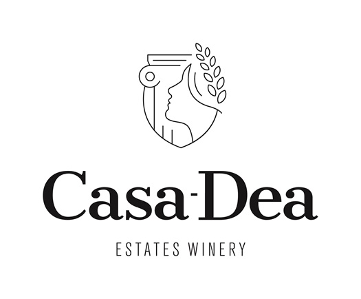 Casa-Dea Estates Winery