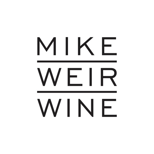 Mike Weir Winery