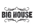Big House Winery